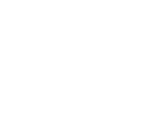 Pauls Ketchup
